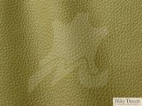 piele-naturala-Atlantic-Yellow-Green-545
