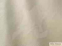 piele-naturala-tapiterie-auto-Monte-Carlo-001-Acqua_1100