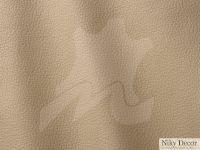 piele-naturala-tapiterie-auto-Monte-Carlo-003-Fumo_1102
