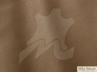 piele-naturala-tapiterie-auto-Monte-Carlo-004-Fango_1103