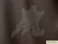 piele-naturala-tapiterie-auto-Monte-Carlo-005-Testa_di_Moro_1104