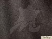 piele-naturala-tapiterie-auto-Monte-Carlo-007-Topo_1106