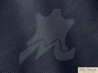 piele-naturala-tapiterie-auto-Monte-Carlo-009-Blu_1108
