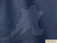 piele-naturala-tapiterie-auto-Monte-Carlo-010-Electric_Blue_1109