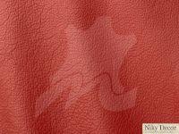 piele-naturala-tapiterie-auto-Monte-Carlo-011-Rosso_Ferrari_1110