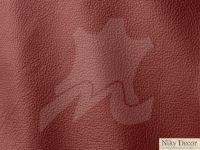 piele-naturala-tapiterie-auto-Monte-Carlo-012-Bordeaux_1111