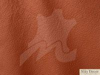 piele-naturala-tapiterie-auto-Monte-Carlo-014-Bruciato_1113