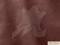 piele-naturala-tapiterie-auto-Monte-Carlo-015-Donkey_1114
