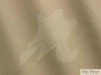 piele-tapiterie-scaune-auto-Estoril-001-Beige_1005