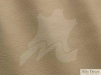 piele-tapiterie-scaune-auto-Estoril-002-Creme_1007