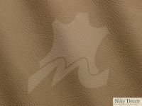 piele-tapiterie-scaune-auto-Estoril-003-Turtle_1001