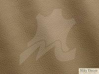 piele-tapiterie-scaune-auto-Estoril-004-Fango_1008