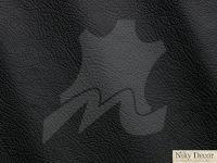 piele-tapiterie-scaune-auto-Estoril-009-Antracite_1013
