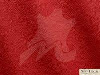piele-tapiterie-scaune-auto-Estoril-011-Rosso_1012