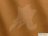 piele-tapiterie-scaune-auto-Estoril-012-Giallo_1010