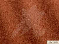 piele-tapiterie-scaune-auto-Estoril-014-Brick_1004