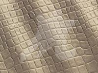 piele_naturala_embosata_crocodil_Alligator