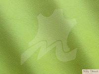 piele-naturala-Linea-Verde_621