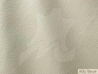 piele-naturala-Ocean-Acqua_422