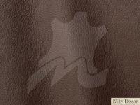 piele-naturala-Ocean-Bear_437