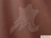 piele-naturala-Ocean-Brown_413
