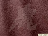 piele-naturala-Ocean-Burgundy_419