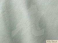 piele-naturala-Ocean-Cloudy_438