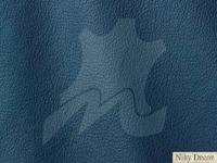 piele-naturala-Ocean-Denim_440