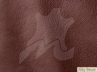 piele-naturala-Ocean-Donkey_436