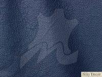 piele-naturala-Ocean-Electric_Blue_441