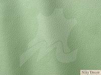 piele-naturala-Ocean-Emerald_445