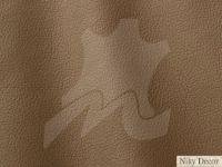 piele-naturala-Ocean-Fango_407