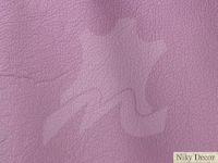 piele-naturala-Ocean-Glicine_450