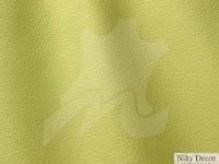 piele-naturala-Ocean-Malibu_444