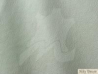piele-naturala-Ocean-Mauritius_443