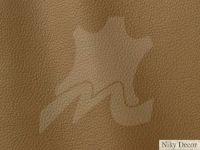 piele-naturala-Ocean-Military_446