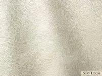 piele-naturala-Ocean-Milk_427