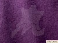 piele-naturala-Ocean-Purple_451