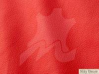 piele-naturala-Ocean-Red_417