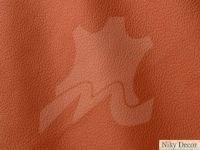piele-naturala-Ocean-Terracotta_414