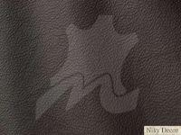 piele-naturala-Ocean-Topo_421