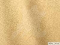 piele-naturala-Ocean-Vanilla_428
