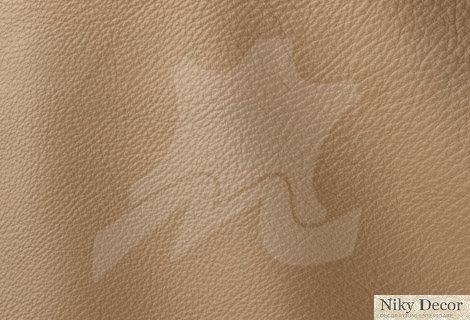 Piele naturala canapele Prescott