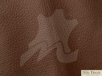 piele-naturala-Prescott-Acajou-224