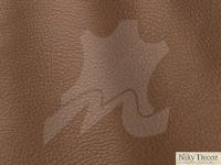 piele-naturala-Prescott-Antilop-216