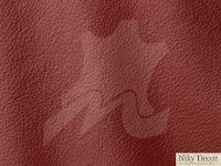 piele-naturala-Prescott-Antique-232