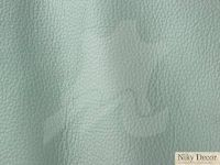 piele-naturala-Prescott-Aqua-Azul-264