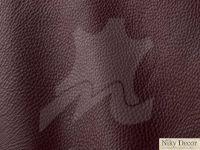 piele-naturala-Prescott-Aubergine-284