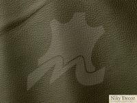 piele-naturala-Prescott-Birch-258
