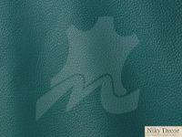 piele-naturala-Prescott-Blu-Petrol-267